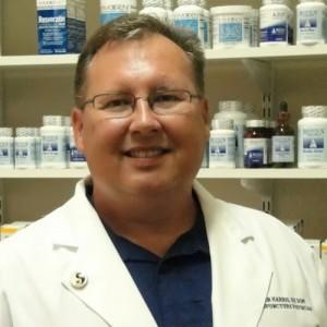 Dr-Ken-Harris-Acupuncturist